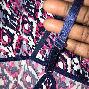 Intimates & Sleepwear - 6/$27 Women's size 2X camisole night grown